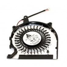 Вентилятор для ноутбука SONY VAIO SVP13 5V 0.4A 4pin