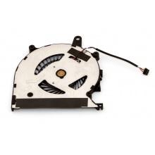 Вентилятор для ноутбука SONY VAIO SVP13 5V 0.4A 4pin (оригинальный)