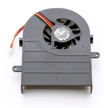 Вентилятор для ноутбука TOSHIBA Satellite A100 5V 0.24A 3pin