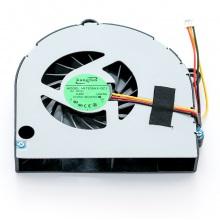 Вентилятор для ноутбука TOSHIBA Satellite A660 A665 C660 C665 L670 L675 P750 P755 (AMD) / Gateway NV53 / Acer Aspire 5251 5551 5740 5741, TravelMate 5740 eMachines E440 640 642 5V 0.40A 3pin