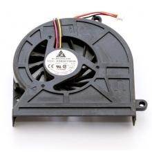 Вентилятор для ноутбука TOSHIBA Satellite C655 C650D C650 C655D L650 L650D L655 L655D 5V 0.40A 3pin