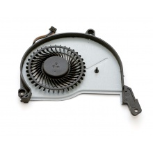 Вентилятор для ноутбука HP Pavilion 15-n0xx 15-n2xx 15z-n100 15z-n200 5V 0.5A 4pin