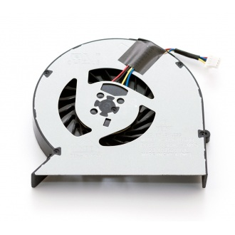 Вентилятор для ноутбука HP ProBook 450 G0 450 G1 455 G1 5V 0.5A 4pin (интегр. видео)