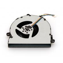 Вентилятор для ноутбука HP 250 G4 255 G4 250 G5, 255 G5 250 G6 255 G6 Pavilion 15-ac 15-af 15-ay 15-ba 15-bs 15-bw 5V 0.4A 4pin