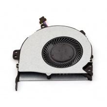 Вентилятор для ноутбука HP ProBook 440 G3 5V 0.5A 4pin