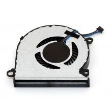 Вентилятор для ноутбука HP Pavilion 15-cb 5V 0.5A 4pin