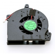 Вентилятор для ноутбука HP 500 510 520 530 540 G7000, Presario C700 A900 5V 0.5A 2pin