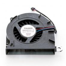 Вентилятор для ноутбука HP 6440B 6445B 6545B 5V 0.38A 3pin