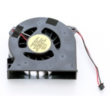 Вентилятор для ноутбука HP 320 321 325 326 420 421 425 620 621 625, Presario CQ510 CQ511 CQ515 CQ516 CQ610 CQ615 CQ620 CQ625 5V 0.5A 3pin