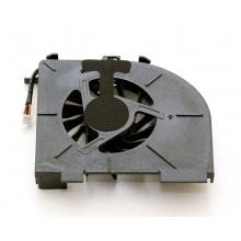 Вентилятор для ноутбука HP Pavilion DV5-1000 DV5-1100 DV5-1200 DV5-1300 DV5T-1000 DV5T-1100 DV5T-1200 5V 0.38A 3pin (интегр. видео AMD)