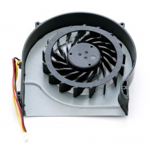 Вентилятор для ноутбука HP Pavilion DV6-3000 DV6-3100 DV6-3200 DV6-3300 DV6-4000 DV7-4000 DV7-4100 DV7-4200 DV7-4300 DV7-5000 DV7t-5000 5V 0.5A 3pin