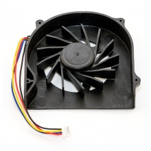 Вентилятор для ноутбука HP ProBook 4520s 4525s 4720S 5V 0.4A 4pin