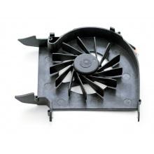 Вентилятор для ноутбука HP Pavilion DV6-1000 DV6-1100 DV6-1200 DV6-1300 DV6-2010SA DV6T DV6Z DV6Z-1100 DV6Z-1200 5V 0.4A 3pin (AMD)