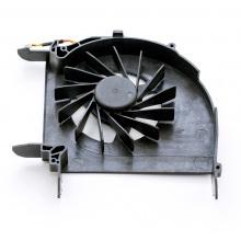 Вентилятор для ноутбука HP Pavilion DV7-2000 DV7-2100 DV7-3000 DV7-3100 5V 0.38A 3pin