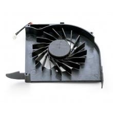 Вентилятор для ноутбука HP Pavilion DV6-2000 DV6-2100 DV6-2200 DV6T-2100 DV6T-2300 5V 0.35A 3pin (Intel)