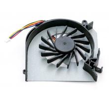 Вентилятор для ноутбука HP Pavilion DV6-7000 DV6-7100 DV7-7000 DV7-7100 DV7t-7000 M7-1000 M7-1100, ENVY DV6-7200 DV6-7300 DV6t-7000 DV6t-7200 DV6t-7300 DV6z-7000 DV6z-7200 DV7-7200 DV7-7300 5V 0.5A 4pin