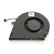 Вентилятор для ноутбука HP ENVY SleekBook 4-1000 4-1100 4-1200 6-1000 6-1100 6-1200 5V 0.40A 4pin
