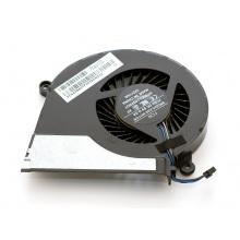 Вентилятор для ноутбука HP Pavilion 15-e0xx 15-e1xx 17-e0xx 17-e1xx 17z-e000 17z-e100 5V 0.5A 4pin