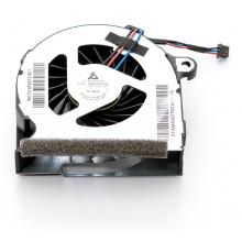 Вентилятор для ноутбука HP ProBook 4320S 4321S 4325S 4326S 4420S 4421S 4425S 4426S 5V 0.4A 3pin
