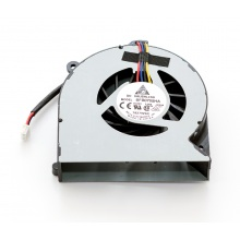 Вентилятор для ноутбука HP ProBook 4330S 4331S 4430S 4431S 4435S 4436S 5V 0.33A 4pin
