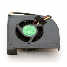 Вентилятор для ноутбука HP Pavilion DV6000 DV6100 DV6200 DV6300 DV6400 DV6500 DV6600 DV6700 DV6800 V6000, Presario F500 F700 (AMD) 5V 0.34A 4pin