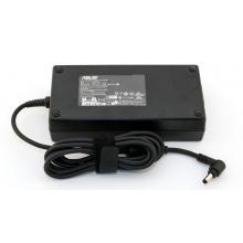 Блок питания для ноутбука ASUS FUJITSU MSI TOSHIBA и др 19V 9.5A разъем 5.5/2.5mm пр-ва Delta (оригинальный)