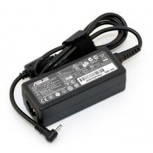Блок питания для ноутбука ASUS 19V 2.1A разъем 2.3/0.7mm (HighCopy)