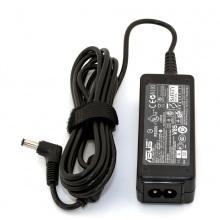 Блок питания для ноутбука ASUS 12V 3.0A разъем 4.8/1.7mm пр-ва Enertronix (оригинальный)