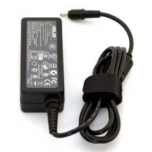 Блок питания для ноутбука ASUS 19V 2.37A разъем 3.0/1.1mm (для ZenBook) (HighCopy)