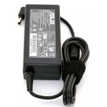 Блок питания для ноутбука ASUS 19V 3.42A разъем 4.0/1.35mm (HighCopy)