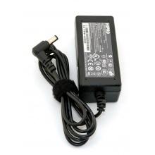 Блок питания для ноутбука ACER 19V 1.58A разъем 5.5/1.7mm пр-ва HiPro (оригинальный)