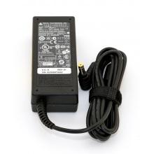 Блок питания для ноутбука ACER 19V 3.42A разъем 5.5/1.7mm пр-ва Delta 3-х контактный (оригинальный)