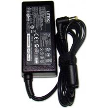 Блок питания для ноутбука ACER 19V 3.42A разъем 5.5/1.7mm пр-ва LiteOn (оригинальный)