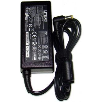 Блок питания для ноутбука ACER 19V 3.42A разъем 5.5/1.7mm пр-ва LiteOn ORG