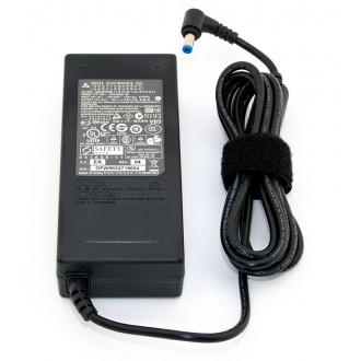 Блок питания для ноутбука ACER 19V 4.74A разъем 5.5/1.7mm пр-ва Delta (оригинальный)