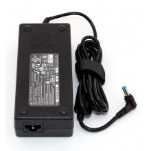 Блок питания для ноутбука ACER 19V 6.32A разъем 5.5/1.7mm пр-ва Delta (оригинальный)