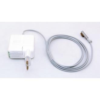 Блок питания для ноутбука APPLE 45W 14.5V 3.1A MagSafe (L-Shape)
