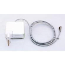 Блок питания для ноутбука APPLE 60W 16.5V 3.65A MagSafe (L-Shape)