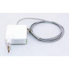 Блок питания для ноутбука APPLE 60W 16.5V 3.65A MagSafe 2 (T-Shape)