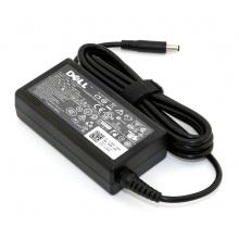 Блок питания для ноутбука DELL 19.5V 2.31A разъем 4.5/3.0mm с центр. пином (оригинальный)