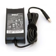 Блок питания для ноутбука DELL 19.5V 3.34A разъем 7.4/5.0mm с центр. пином (оригинальный)