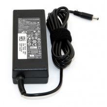 Блок питания для ноутбука DELL 19.5V 4.62A разъем 4.5/3.0mm с центр. пином (оригинальный)