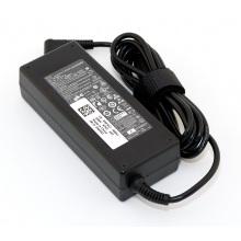 Блок питания для ноутбука DELL 19.5V 4.62A разъем 4.0/1.7mm (оригинальный)
