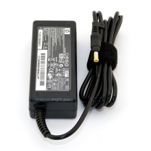Блок питания для ноутбука HP 18.5V 3.5A разъем 4.8/1.7mm (оригинальный)