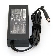 Блок питания для ноутбука HP 18.5V 6.5A разъем 7.4/5.1mm с центр. пином Dell-Pin (оригинальный)