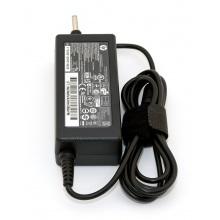 Блок питания для ноутбука HP 19.5V 3.33A разъем 4.5/3.0mm с центр. пином Blue-Pin (HighCopy)