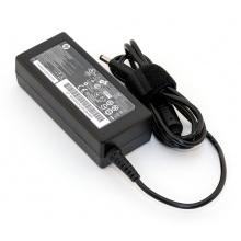 Блок питания для ноутбука HP 19.5V 3.33A разъем 4.8/1.7mm (оригинальный)
