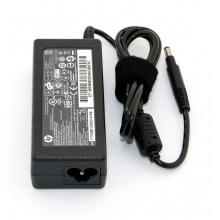 Блок питания для ноутбука HP 19.5V 3.33A разъем 4.8/1.7mm (HighCopy)