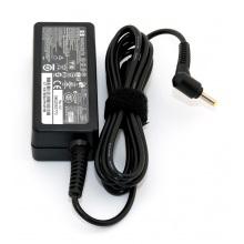 Блок питания для ноутбука HP 19V 1.58A разъем 4.0/1.7mm (HighCopy)