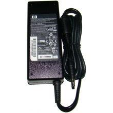 Блок питания для ноутбука HP 19V 4.74A разъем 4.8/1.7mm Bullet-Pin (оригинальный)